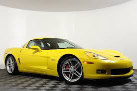 100 Craigslist Baltimore Cars And Trucks By Owner Chevrolet Corvette For Sale In MD 21201 Autotrader