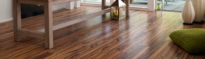 brton hardwood flooring store hours in bellaire tx kaysville ut