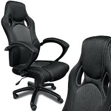 fauteuil bureau relax fauteuil bureau relax chaise de bim a co