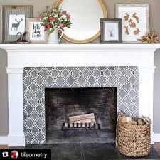 Batchelder Tile Fireplace Surround by Tile Fireplace Ideas New Mosaic Tile Fireplace Living In High