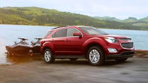 Chevrolet Equinox Mooresville 2018 Chevrolet Equinox At Modern In Winston Salem 2016 Equinox Ltz Interior Saddle Brown 1 Used 2014 For Sale Pricing Features Edmunds 2005 Awd Ls V6 Auto Contact Us Reviews And Rating Motor Trend 2015 Chevy Lease In Massachusetts Serving Needham New 18 Chevrolet Truck 4dr Suv Lt Premier Fwd Landers 2011 Cargo Youtube 2013 Vin 2gnaldek8d6227356