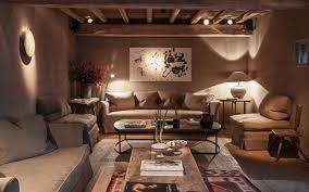 100 Sexy Living Rooms Worlds Sexiest Hotel Travel Leisure