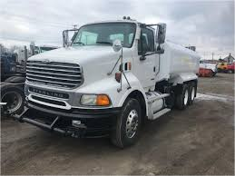 Sterling Trucks In Ohio For Sale ▷ Used Trucks On Buysellsearch Dodge Ram 1500 2002 Pictures Information Specs Taghosting Index Of Azbucarsterling Ford F150 Used Truck Maryland Dealer Fx4 V8 Sterling Cversion Marchionne 2019 Production Is A Headache Levante Launch 2016 Vehicles For Sale Could Be Headed To Australia In 2017 Report 2018 Super Duty Photos Videos Colors 360 Views Cab Chassis Trucks For Sale Battery Boxes Peterbilt Kenworth Volvo Freightliner Gmc Hits Snags News Car And Driver Intertional Harvester Pickup Classics On