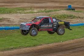 Sponsorships   Maxxis Tires USA Torc Route 66 Raceway Round 10 Racedezertcom 2011 Mopar Ram Runner Series Pace Truck Is Here Aoevolution Traxxas Day One Replay Tim Farr Wins Race In Chicago Utv Planet Magazine Racing Roadshow Filenick Baumgartner Okoshjpg 2018 Major Midwest Tracks Withdraw From Offroad Speed Energy Stadium Super Trucks Presented By Traxxas Join Arie Getting Air In The Officialgunk Pro2 Torc Off Road Atturo Kicked Off 2017 Season