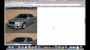 Craigslist Lake Havasu City Mohave AZ - Used Cars And Trucks Under ...
