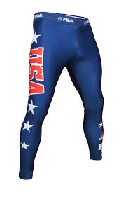 FUJI Sports USA Grappling Spats Apexlamps Coupon Code 2018 Curly Pigsback Deals The Coupon Rules You Can Bend Or Break And The Stores That Fuji Sports Usa Grappling Spats Childrens Place My Rewards Shop Earn Save Target Coupons Codes Jelly Belly Shop Ldon Macys Promo November 2019 Findercom Best Weekend You Can Get Right Now From Amazon Valpak Printable Coupons Online Promo Codes Local Deals Discounts 19 Ways To Use Drive Revenue Pknpk Minneapolis Water Park Bone Frog Gun Club Best Time Buy Everything By Month Of Year