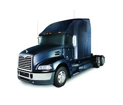 Mack To Participate In SuperTruck Development