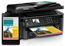 How do I print from my iPhone iPad or Android Device Can I print