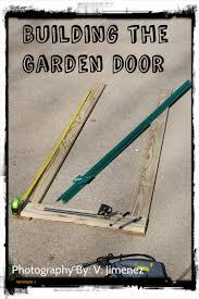 100 Building A Garden Gate From Wood Build En Plans DIY Easy Compost Bin Plans Special51nsp