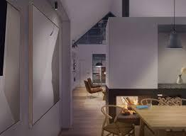 100 Mimo Architecture MiMo Architects