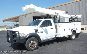 Used Dodge Ram 5500 For Sale Beautiful 2012 Dodge Ram 5500 Bucket ... Intertional 4300 Bucket Trucks Boom In Florida For Sale Articulated Telescopic Aerial Lifts Versalift Inc Heavy Duty Truck Dealership Colorado Trucks Chipdump Chippers Ite Equipment The History Of Nissan Usa 2009 Altec At41m M052361 Freightliner M2 106 Specifications Used 1998 Chevrolet 3500hd For Sale 1945 Duralift Manufacturers Ulities Used Big Sales