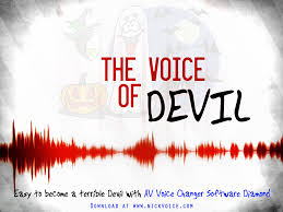 Best Halloween Voice Changer by 100 Best Halloween Voice Changer Halloween Stores In