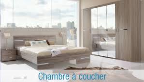 chambre a coucher mobilier de mobilier de chambre a coucher magasin meubles alger