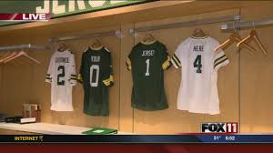 Pumpkin Patch Green Bay Wi by Best Places To Get Green Bay Packers Gear For Football Season Axs