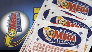 Mega Millions Prize Up To $654M, 4th Largest In US History ... Lae Vocopoint Operations Lcl Truck Equipment 121 East J Street Hastings Ne 68901 Arcbest Cporation 2017 Annual Report Snow Removal Update And Dtown Overnight Parking Reminder Local Amazoncom Tyger Auto Tgbc1f9030 Roll Up Bed Tonneau Cover Need Faster Delivery For Your Ftl Full Truckload Ltl Less 1969 Intertional Loadstar 1600 Dump Truck Item H1133 S Freight Information Highway Cargo Visibility Protype Fhwa Jcp Jcp_adm Slow Start Derails Husker Offense Huskershqcom Theipdentcom Globalink Logistics