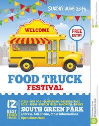 Food Truck Festival Poster Stock Vector. Illustration Of Fast - 89756634 Food Truck Fest Mildura Eertainment Food Truck Festival Stock Editorial Photo Aoo8449 167104796 Lv Coves First Fest Slated For Saturday News Kdhnewscom Sav Savannahftf Twitter 081118 Cssroadskc Mount Carmel College Lyfspice Alexandra Penfold Macmillan Eugene 2018 Weekly Columbus Sat 81917 2304pm Anna The From 8th To 10th May Enjoy Largest Festival In Europe