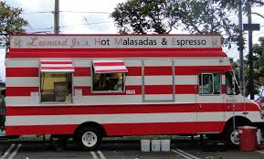 Food Trucks In Hawaii Leonard Truck And Trailer Competitors Revenue And Employees Owler A Pumper Shares 10 Tips For Buying The Right Vacuum St Volunteer Fire Department Tanker Buildings Accsories Google Cstruction Trailers Figtree Birthday Boys Garbo Truck Surprise Illawarra Mercury Bull Bars Covers Caps Camper Tops Blacksburg Va Storage Sheds Fournettes Top Jobs Ranked 101 Nolacom Robinson Autographed Inoutdoor Basketball Steel Frame Metal Utility Pilot Roof