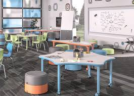 How Furniture And Flexible Seating Is Turning Classroom Design Into ... Mount Olive School On Twitter Who Has The Best Parent Support A Childsupply Teacher Lounge Chair Faculty Room Makeover A Budget Teachers Talisen Cstruction Corp 15 Fxible Seating Ideas Playdough To Plato At Charlottes House Varp Aptu M111 By Phet Jitsuwan Room Staff Lounge Or Teachers In Modern Secondary School Stock Booster Club Keeps Fed Before Pt Conferences The Advocate Big Grande Listen Via Stitcher For Podcasts 12 Ways To Upgrade Your Classroom Design Cult Of Pedagogy