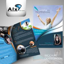 Home - Alx Creative Marketing Agency - Graphic Design, Web Design ... Starting A Business From Home 97749480844 39 Based Ideas In India Youtube 6 Genuine Work At Models You Need To Know About Logo Templateslogo Store For Popular Creative Logos Designhill Ecommerce Website Design Yorkshire York Selby Graphic How Start Homebased Homebased 620 Best Graphic Design Images On Pinterest Brush Lettering To Resume Writing Your Earn Online Interior Decorating Services Havenly Design Local Government Housingmoves Start A Virtual Assistant Business At Boss Mom Office Decor