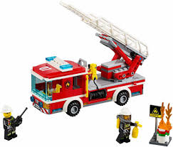 Lego – City – Fire Ladder Truck – 60107 - CWJoost Fire Ladder Truck Educational Toys End 31420 1025 Pm Filealamogordo Ladder Truck Fire Enginejpg Wikimedia Commons Nashville District Rolls Out New News Mfd Receives New Merrill Foto Newsmerrill Engine Station Number 4 Fenton District St Filelafd Truckjpg Wikipedia 8k Revamped Los Santos Department Skin For Hook And In Annapolis Md Stock Photo 81389667 Acushnet To Purchase Firstever New Fire Trucks Delivered To City Of Mount Vernon City Of Mount Old Trucks Sale Chicagoaafirecom Maynard Puts Aerial Into Service