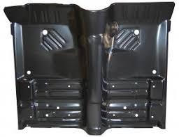 1996 Jeep Cherokee Floor Pan by Floor Pan All Www Autobodyspecialt Com