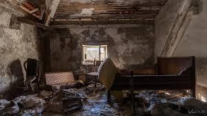 chambres de bonne superbe chambre de bonne 6 sous les combles avec les habitants des