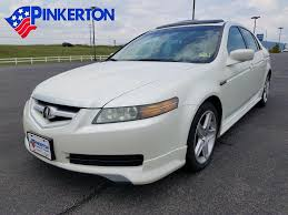 Used 2004 Acura Vehicles For Sale In Salem - Pinkerton Chevrolet Loweredrl Acura Rl With Vossen Wheels Carshonda Vossen Used Acura Preowned Luxury Cars Suvs For Sale In Clearwater Rdx Wikipedia 2005 Dodge Ram 1500 Sltlaramie Truck Quad Cab 2016 Chevrolet Silverado 2500hd 4wd Crew 1537 Lt 2017 Mdx Review And Road Test Youtube Roadtesting Three New Suvs Toback 2018 Buick 2019 Suv Pricing Features Ratings Reviews Edmunds Vs Infiniti Qx50 The Best Of Their Brands Theolestcarcom Dealer Mobile Al Joe Bullard Details West K Auto Sales