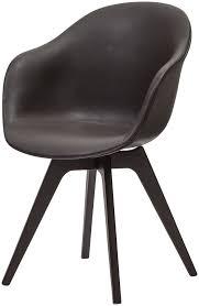 esszimmerstühle adelaide stuhl esszimmerstühle moderne