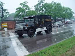 OUR ARMORED TRUCK - Sheep Dog Wisdom Armored Action Truck Matchbox Cars Wiki Fandom Powered By Wikia Courier Shot In Robbery Oxon Hill Nbc4 Washington Police Seek Men Who Robbed Armored Car At North Star Mall San Privately Owned Trucks Raise Eyebrows After Dallas Police Dapper Thief Ambushes Van Makes Off With 80k Tactical Newsradio 560 Kpq Gta Online New Heists Dlc Fully Upgraded Hvy Truck Ihls Federal Inc Armoured For The Rich Youtube Filecuyahoga County Sheriff Swat Lenco Truckjpg