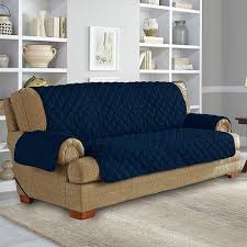 Perfect Fit Neverwet Sofa Cover In | Cushions On Sofa ... Ding Room Chairs Covers Dream Us 39 9 Top Grade How To Recover A Chair Hgtv Amazoncom Bed Bath Beyond Gold Floral Make Custom Slipcover College Dorm Registry Presidio Ding Chair Mullings Spindle Back