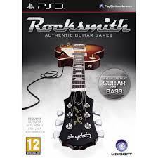 Rocket Smashing Pumpkins Bass Tab by Rocksmith Bruce Springsteen Live Tour Blog