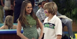Watch Suite Life On Deck Online Hd by Now That Cole Sprouse Is On The Come Up Let U0027s See What His U0027suite