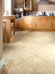 Type Of Tiles For Living Room Price In Flooring Ideas And Kitchen