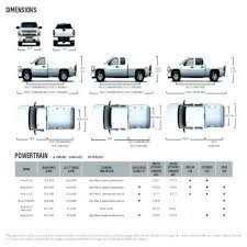 Pickup Truck Bed Dimensions Chart 2002 Dodge Ram 1500 Bed Dimensions ... Chevy Truck Bed Dimeions Chart Fresh How To Measure Your 2019 Ford Ranger Beautiful The 28 Unique Pickup Relieving U Production Screws Wood Crisp Sheets Ad Options Ford F 150 New Upcoming Cars 20 2015 And Van Standard Diagram Free Wiring For You 2018 Silverado 1500 Size 250 Sizes Trucks Vast 2014
