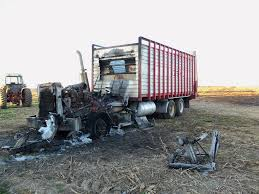Spontaneous Peterbilt Combustion | TruckersReport.com Trucking Forum ... 53 Step Deck Tridem Or Tandem Page 7 Truckersreportcom Can You Take Your Truck Home With 1 Ckingtruth Forum Melton Lines Reviews Complaints Youtube Mcelroy Traing Best 2018 Unsafe Driving 9206 Trl 31333 Mcelroy Trucking Eldday On The Ground With Forcement In Kentucky As Truckers Mtc Driver Resource Freightliner Pic Cdl Meltontrucklines On Feedyeticom 2014 Kenworth T660