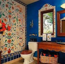 badezimmer in verschiedenen stilen 56 fotos loft und