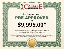 Carlyle Auto Sales :: Website Assets :: Used BHPH Cars Rockford IL ... Commercial Truck Sales Used Truck Sales And Finance Blog Commercial Bad Credit Youtube Fuentes Auto Bhph Cars Houston Txbad Credit How To Get Semi Fancing Cff Nationwide We Finance That Bad Loans Pinterest Ram Chevy Dealer San Gabriel Valley Pasadena Los Trucks Dealership Homestead Fl Max Va Chicago With No Lender Overlays Heavy Duty For All Types You Can Genesis Capital Susan Greene Copywriter Even If Have