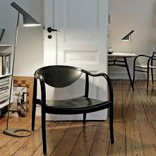 Arne Jacobsen - Designer Furniture By Smow.com