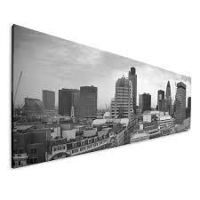 tableau noir et blanc imprimez vos photos sur toile noir et blanc