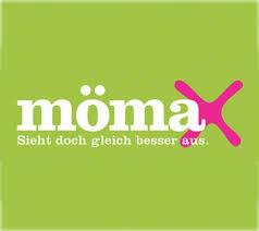 mömax deutschland als arbeitgeber gehalt karriere