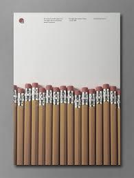 25 Beautiful Modern Poster Designs