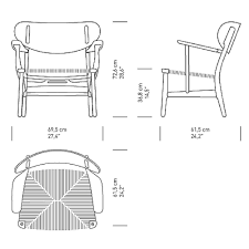 Lounge Chair Block   Jeanneret Lounge Chair New Product France Son Home Cinema Design Cad Drawing Cadblocksfree Blocks Free Free Blocks Chairs In Plan For Download Beautifull Lounge Chair Knoll Lounge Fniture Cad Kitchen Autocad Drawing At Getdrawingscom Personal Use Bene Office Downloads Ag Pk22 Easy Chair Leather Top 100 Amazing Landscape Layout Ideas V 3 Awesome Of Hammock Cadblocksfree Modern Living Room Plan Drawings 2019 Blocks Fancy Eames Cad Block D45 On Fabulous Design