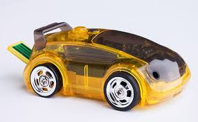 carbot r c car driven by tablet or smartphone technabob