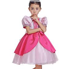 beautiful easter dresses for girls promotion shop for promotional