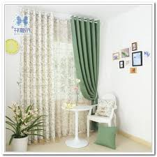 Country Curtains Richmond Va Hours by Country Curtains Beverly Ma Memsaheb Net