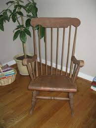 Sam Maloof Rocking Chair Auction by 100 Maloof Rocking Chair Seat Go Wood Perfection In Wood