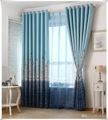 großhandel window treatment schloss moderne gardinen silber stanzen schwer thick blackout curtain wohnzimmer schlafzimmer isolation vorhang wohnkultur