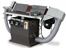 26 best sanding u0026 finishing machines at scott sargeant woodworking