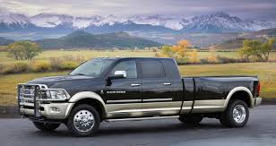 Dodge Diesel Truck For Sale In Florida | Kelley's Used Cars Diesel Trucks In Reno Nv Used For Sale Nevada You Can Buy The Snocat Dodge Ram From Brothers Ford Car Wallpaper Hd The Biggest Truck Dealer 10 States Chevy Lifted Pictures Custom 2017 F150 And F250 Lewisville American Dodge Ram Cummins Diesel Pickup Truck Gmc Chevrolet For A Plus Sales Ohio Dealership Diesels Direct 20th Century 2500 3500 Ny Texas Fleet Medium Duty