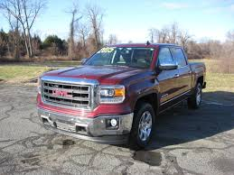 Sheffield - Used 2015 GMC Vehicles For Sale Oneoff Napco Chevrolet Brush Truck Becomes First Acquisit Campton Used Silverado 1500 Vehicles For Sale 2019 Ford Ranger Reviews Price Photos And Specs Waukon 2011 The 4 Best Chevy 4wheel Drive Trucks Harmon 2016 Sierra Pickup Truck Gmc 2010 Dodge Ram Door Wheel Drive Super Clean Runs Great Heres How Different Fourwheeldrive Modes Affect Your